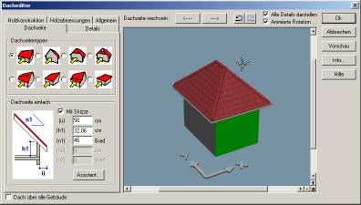 arcon 6 2 open plantek version ebay. Black Bedroom Furniture Sets. Home Design Ideas
